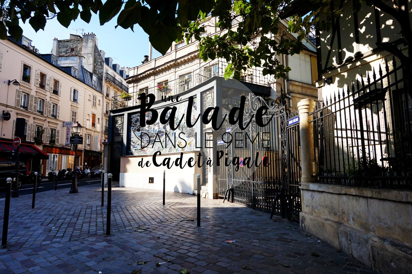 20150927_balade_9e (Large)