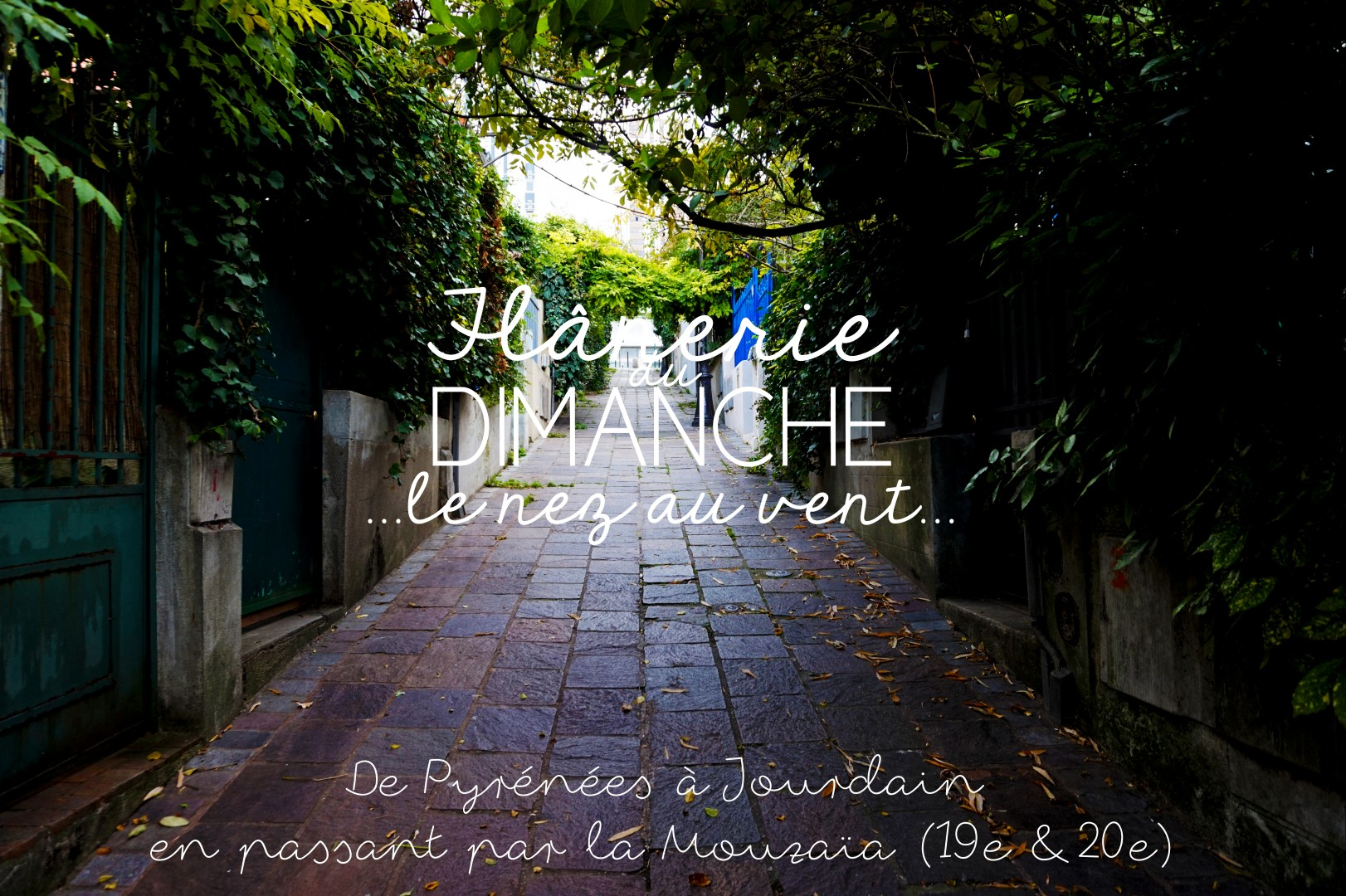 20151101_flanerie_pyrenees_jourdain (Large)