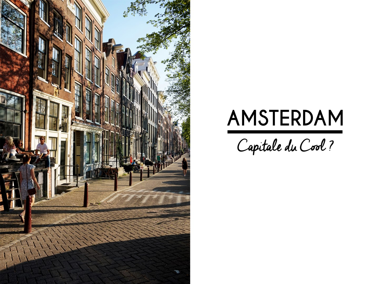 20160127_amsterdam_capitale_cool (Large)