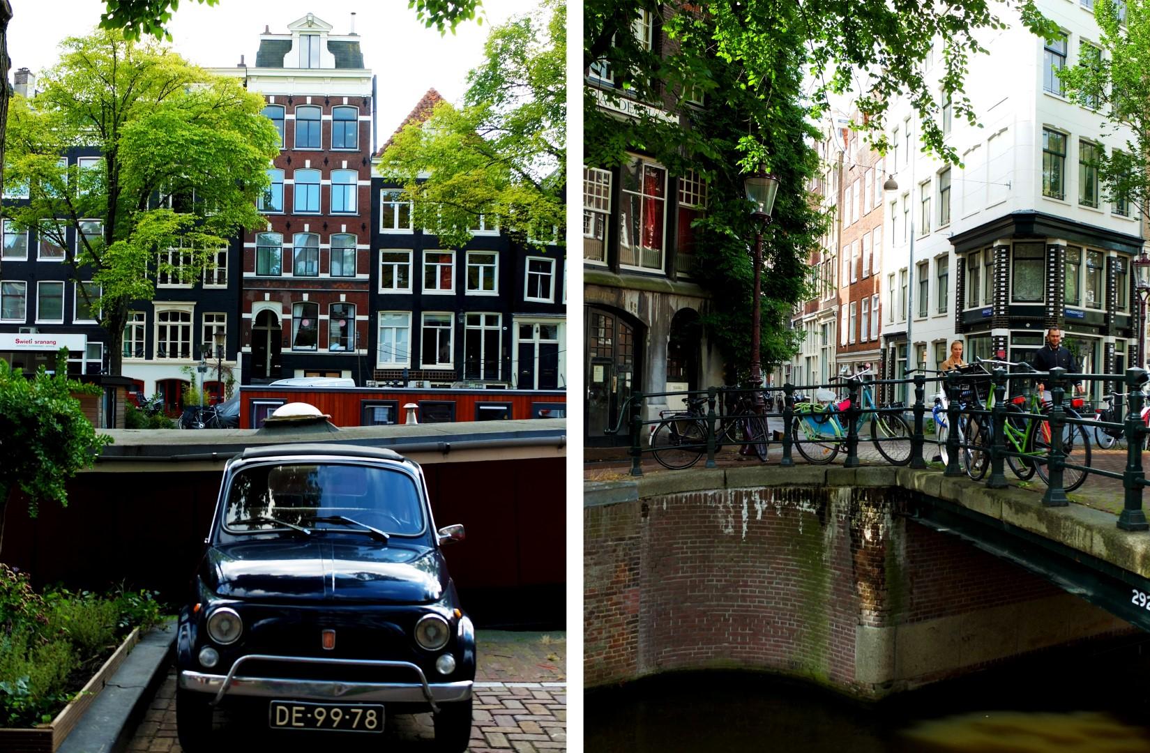 20160214_amsterdam (Large)