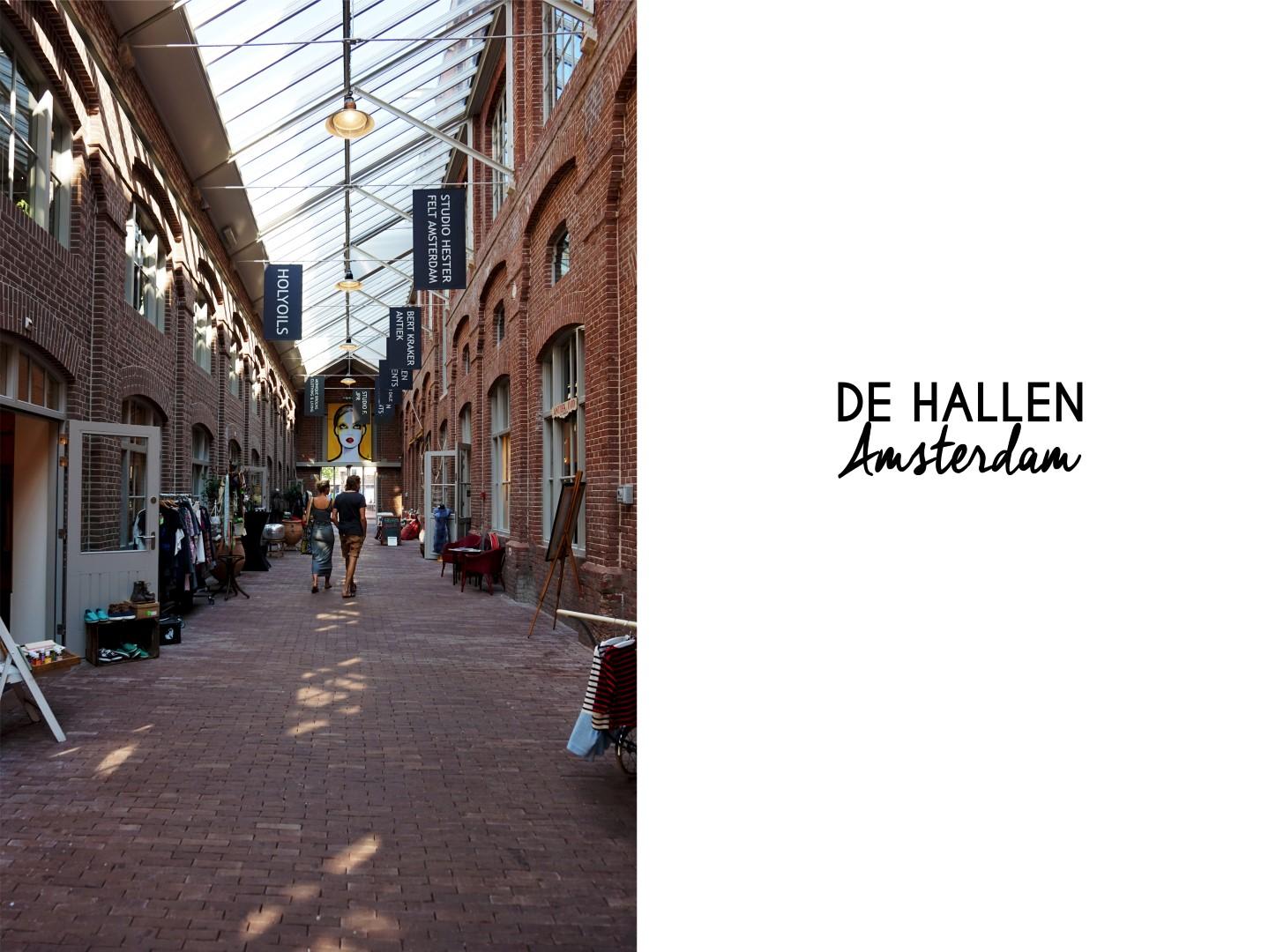 20160214_de_hallen (Large)