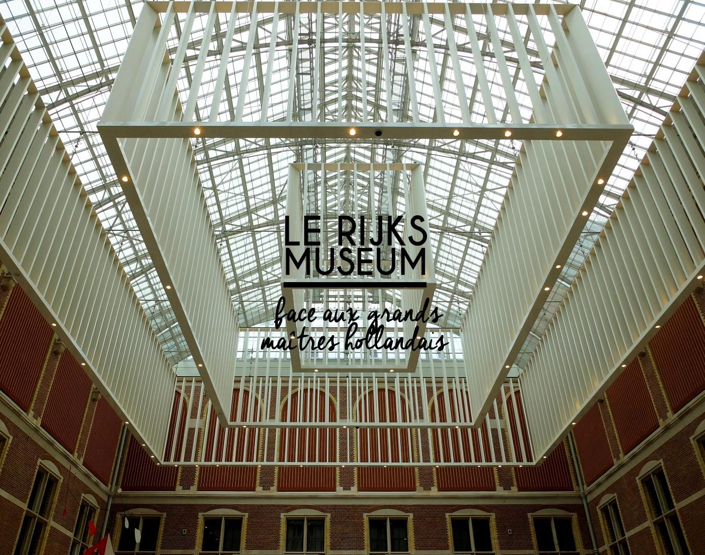 20160214_rijkmuseum (Large)