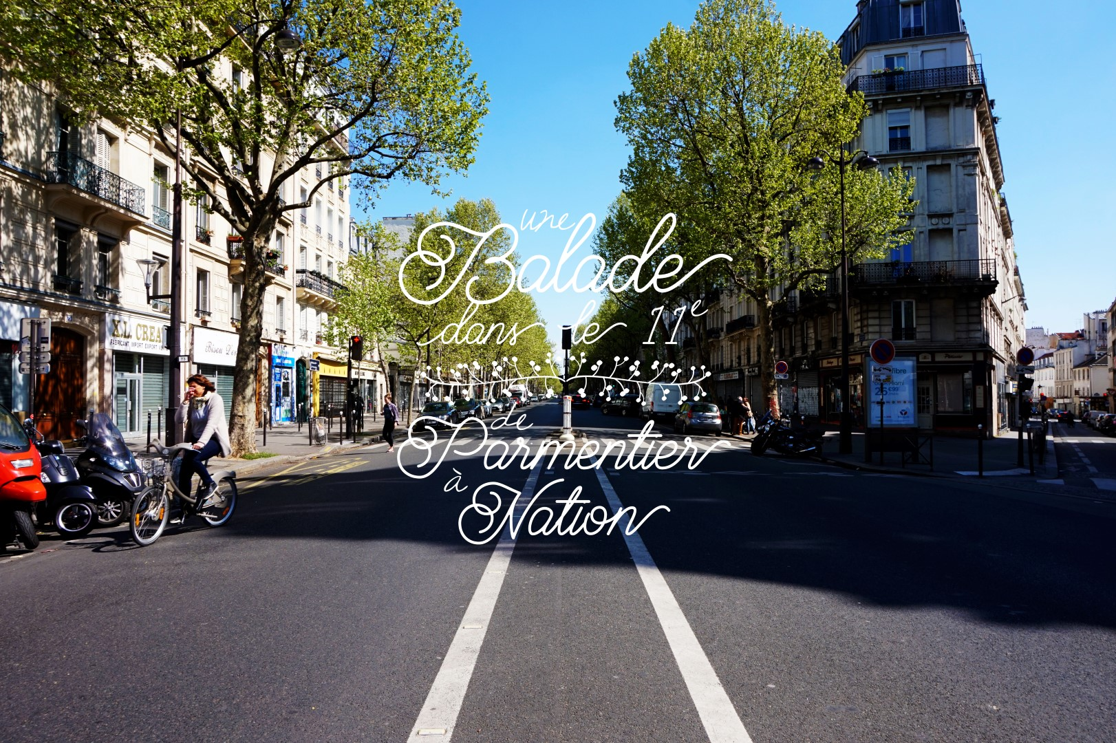 20160507_balade_11e_parmentier_nation (Large)