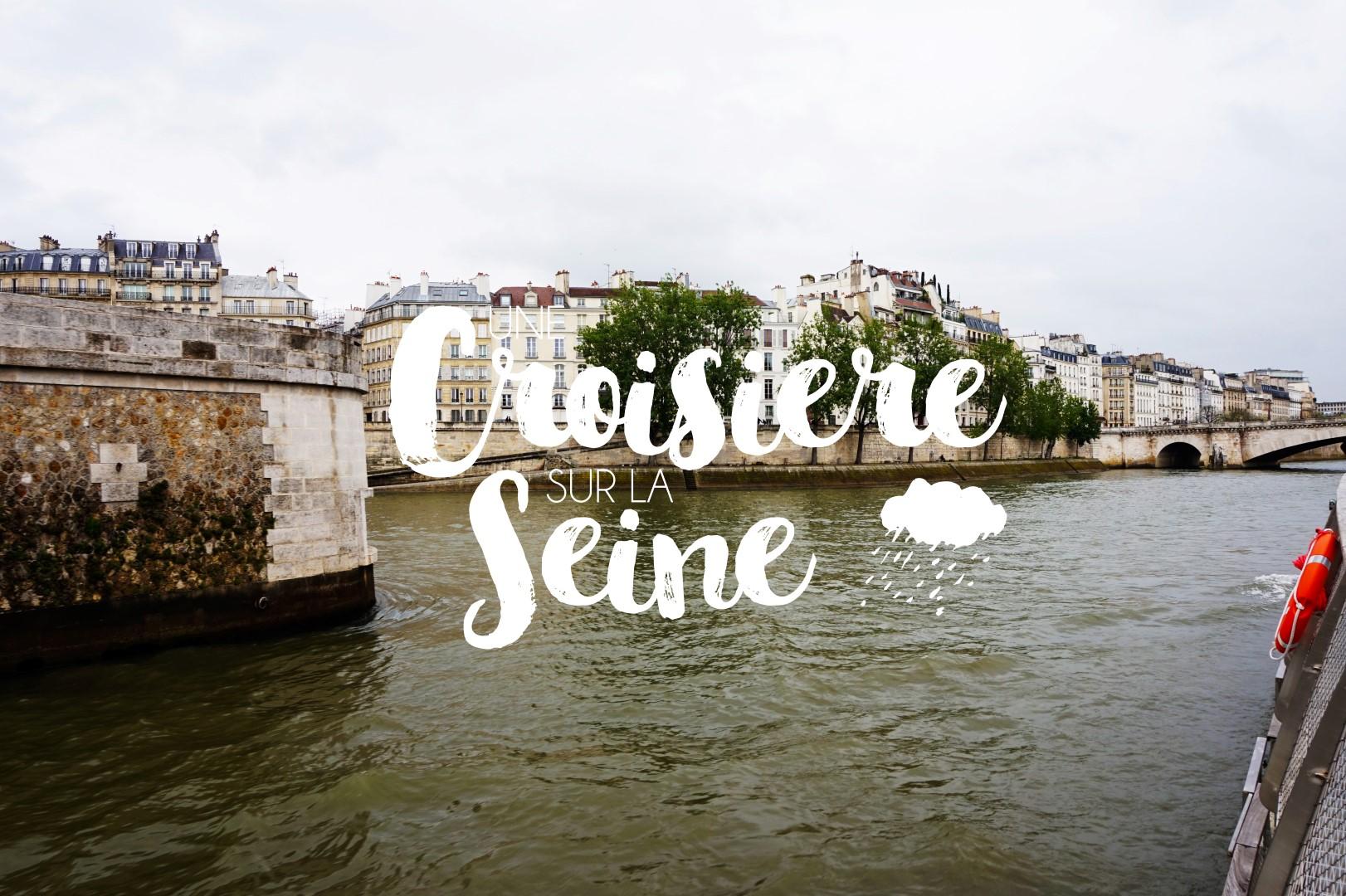 20160619_croisiere_seine_nuage (Large)