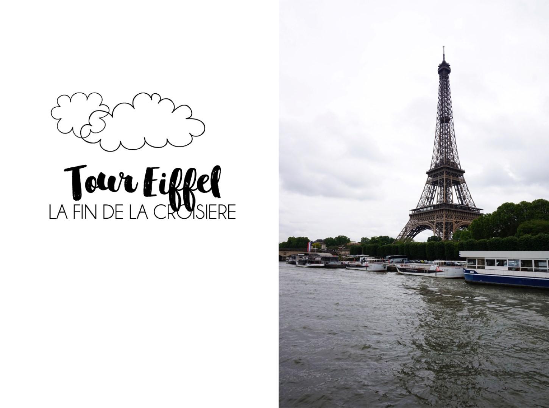 20160620_Tour_Eiffel_Fin (Large)