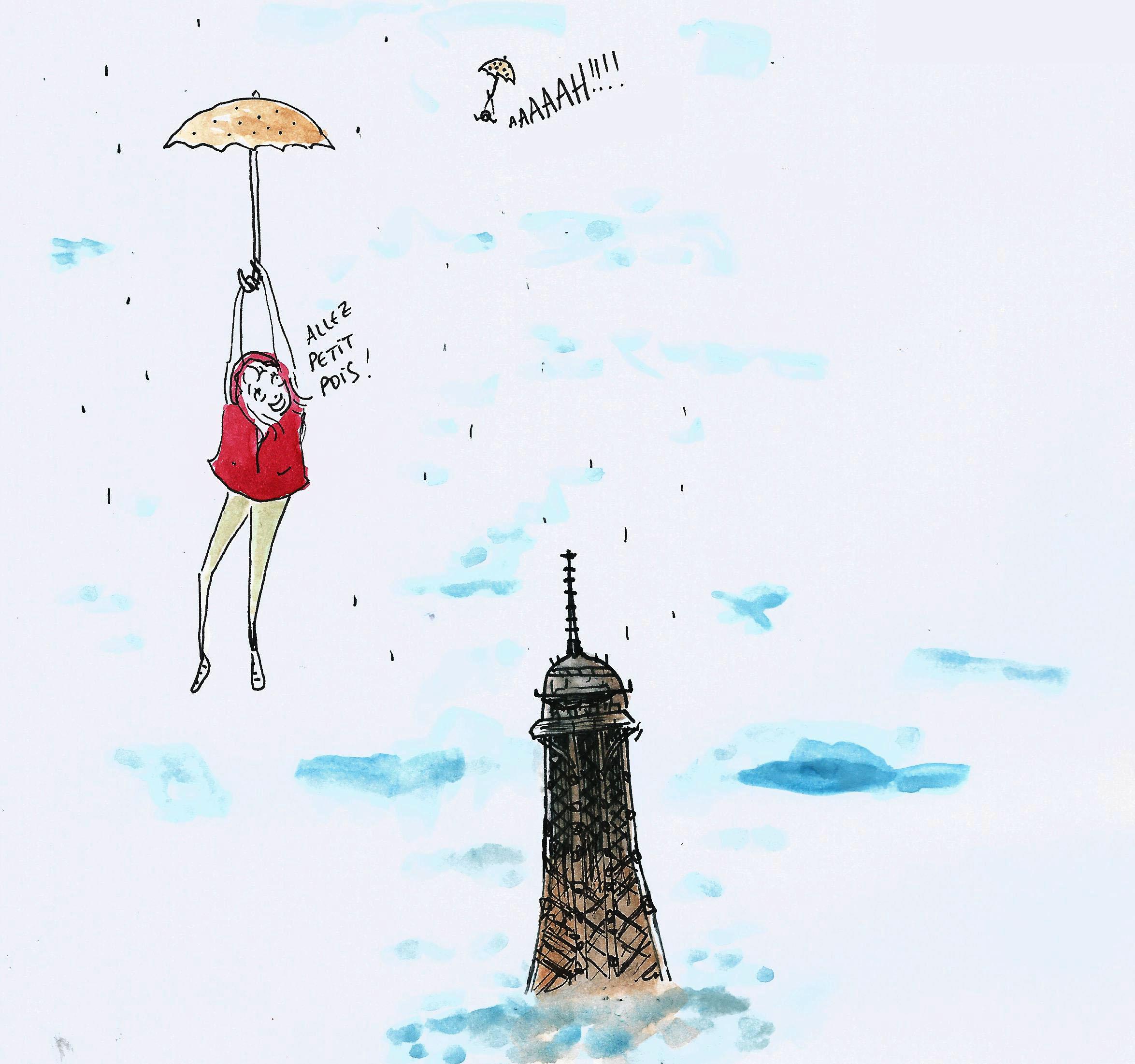 dessin1-tour-eiffel