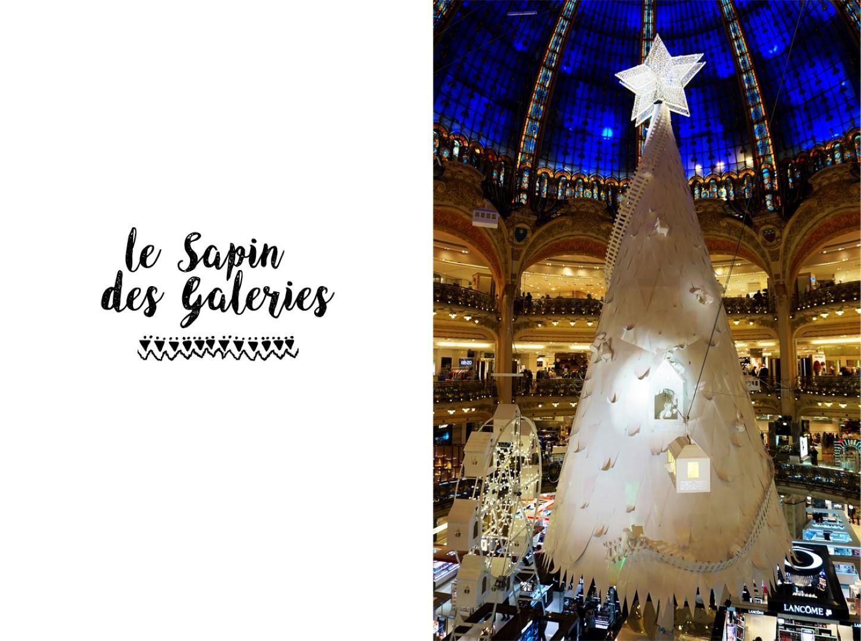 20161206_sapin_galeries-large