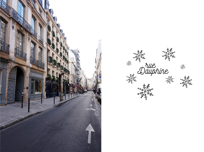 20161213_rue_dauphine-large