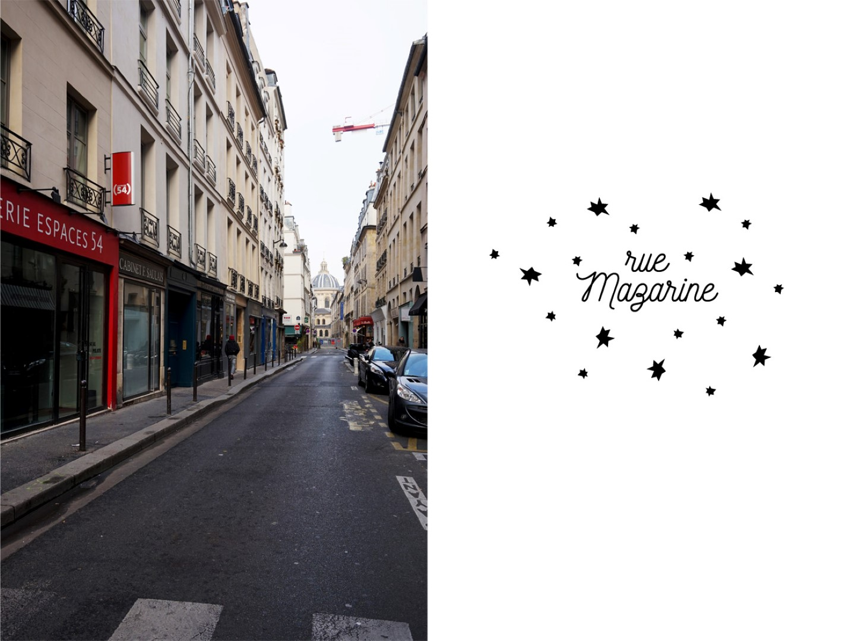 20161213_rue_mazarine-large