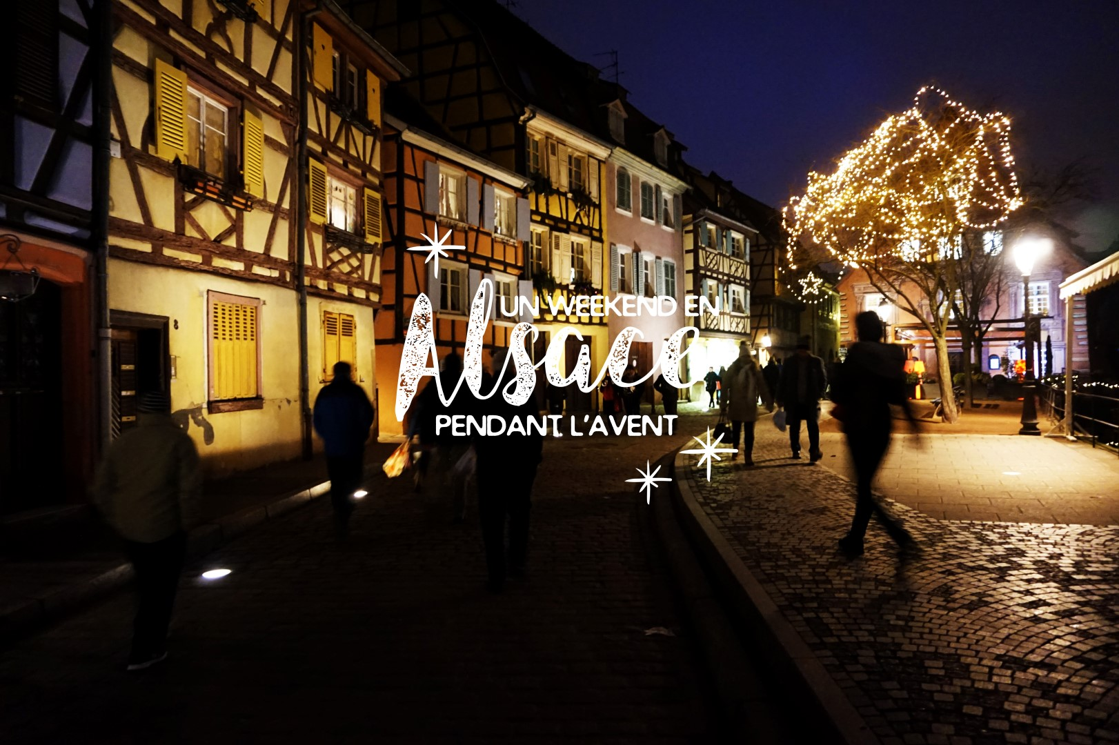 20161227_long_weekend_alsace_avent-large