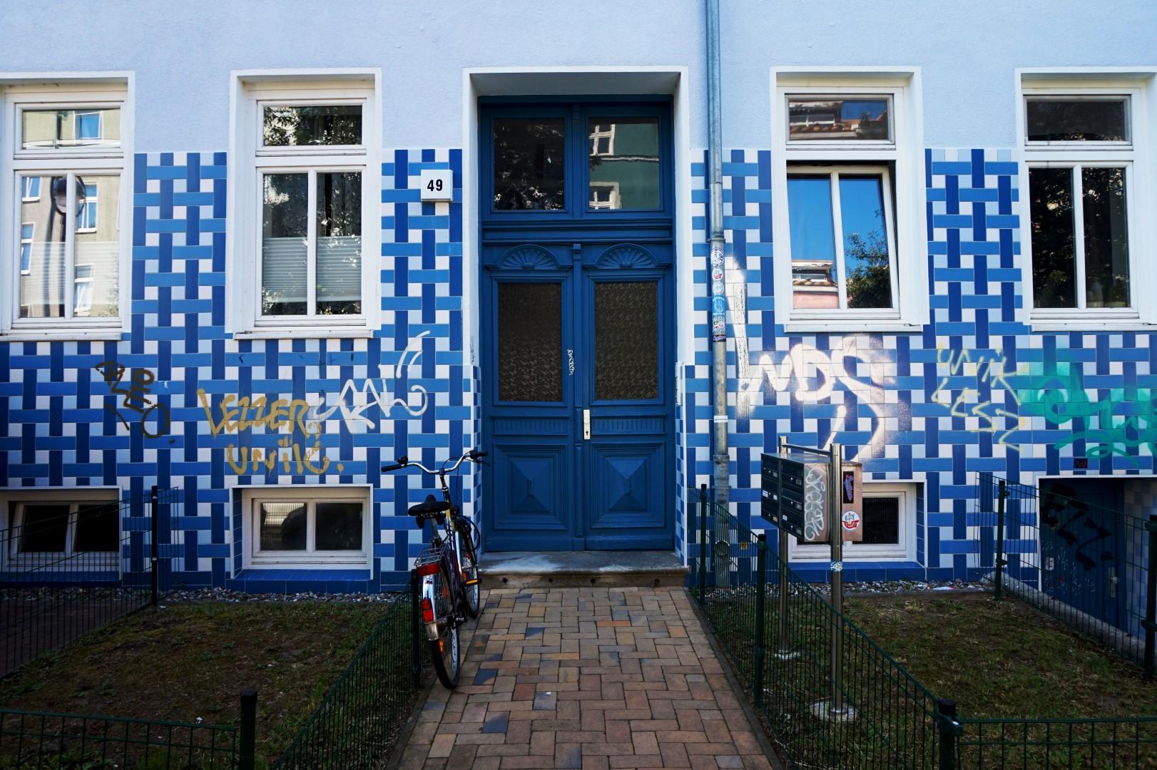 Un jour à Rostock et Warnemünde - City Guide - Blog voyage